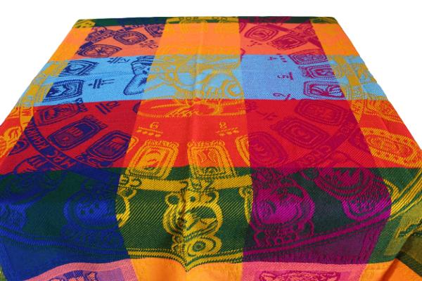 Maya Multicolor (2)_clipped_rev_1