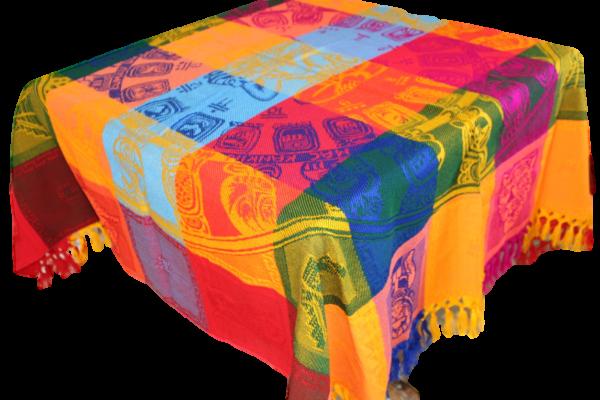 Maya Multicolor_clipped_rev_1